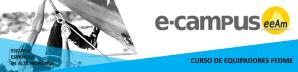 Curso de equipador para competencias de escalada FEDME - España @ Rocodromo Climbat La Foixarda | Barcelona | Catalunya | España