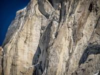 Los Hermanos Pou abren nueva ruta en Patagonia proyecto TNF 4Elementos