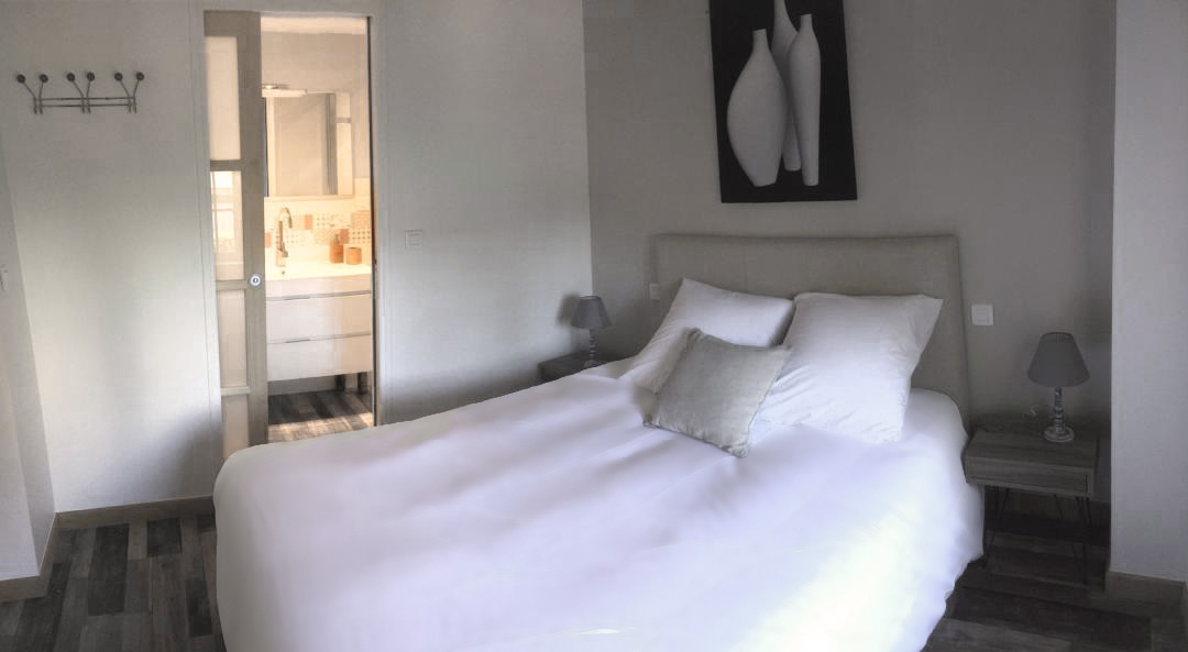chambre-double-1-etage