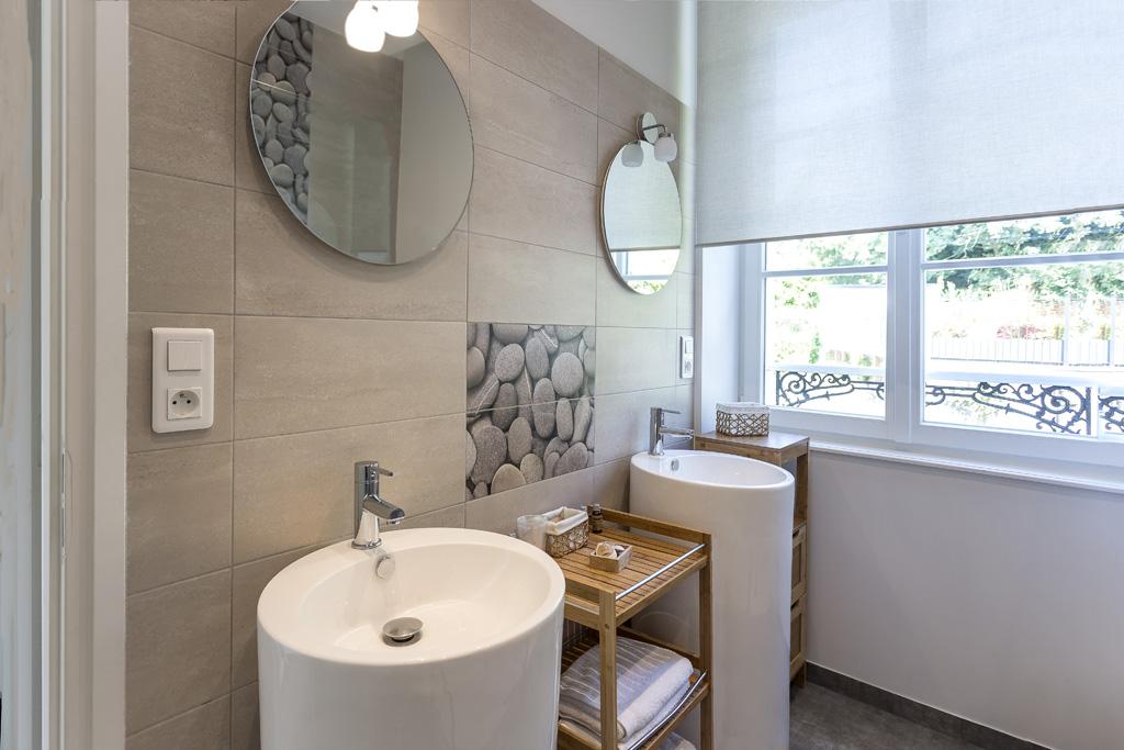 salle-d-eau-chambre-bambou-2