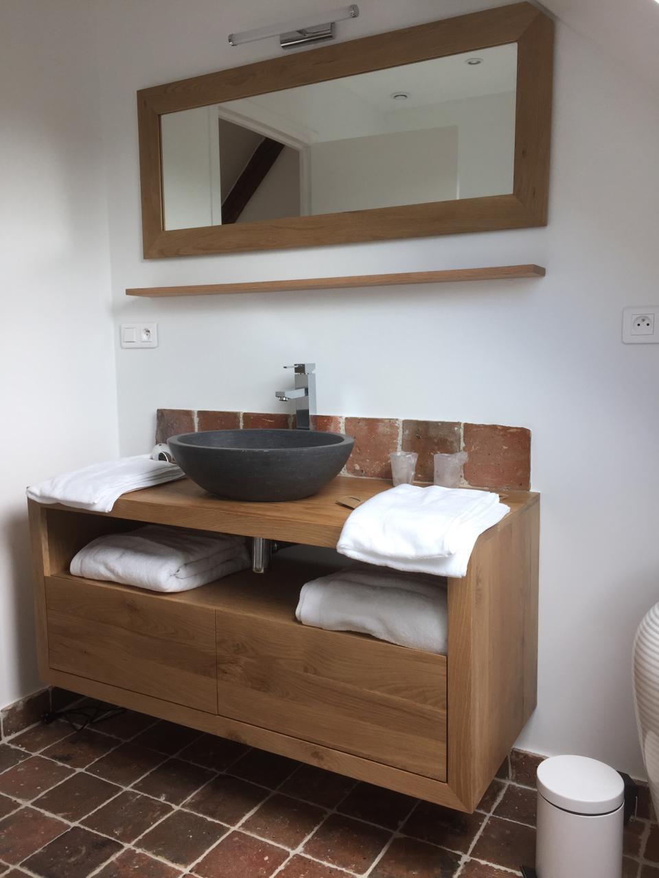 salle-de-bain-mansarde