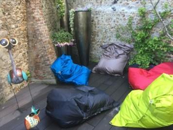 terrasse-salon-lounge