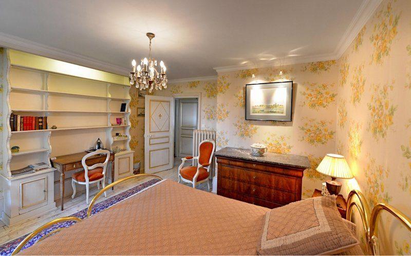 Domaine De Gaudon chambres dhtes Ceilloux  Auvergne