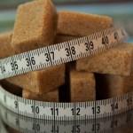 12 alternatives pour remplacer le sucre