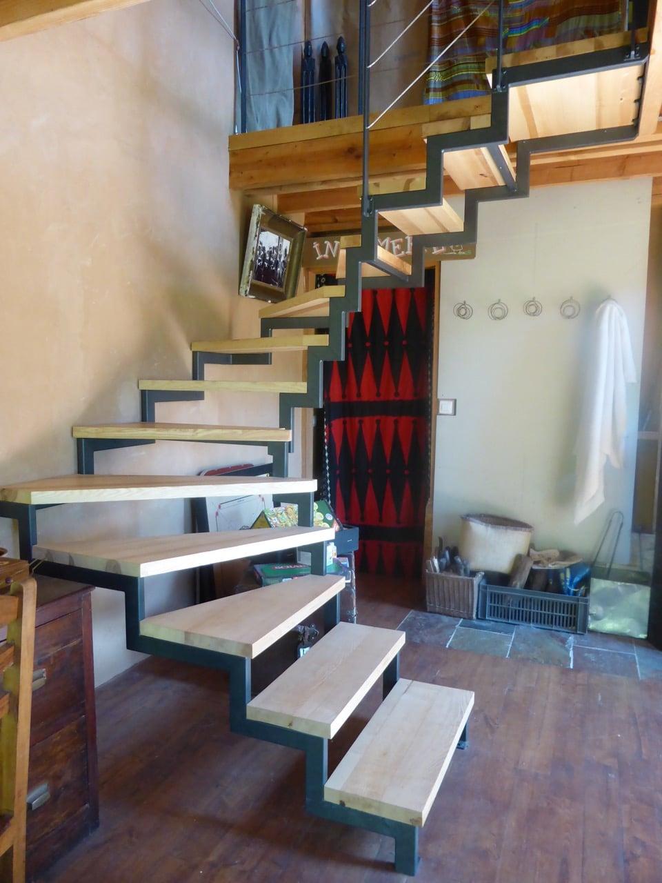 escalier-colimacon2