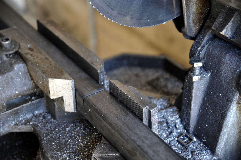 fabrication-escalier-acier-bois-jacoby