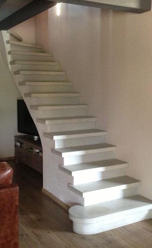 escalier beton prix escalier beton prix with escalier beton prix escalier de meunier prix. Black Bedroom Furniture Sets. Home Design Ideas