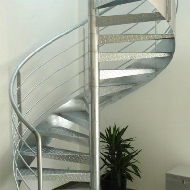 escalier-helicoidal-galva