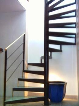 escalier-carre-vue-globale