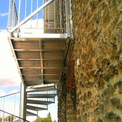 escalier-exterieur-gare