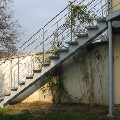 escalier-droit-caillebotis