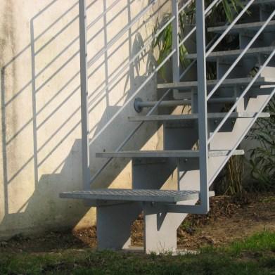 marches-escalier-caillebotis
