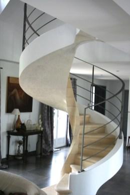 rampe-pour-escalier-beton