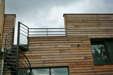 facade-avec-escalier