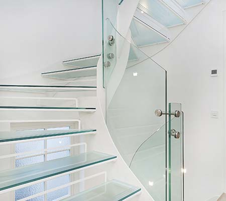 www escalier menuiserie crouzet fr