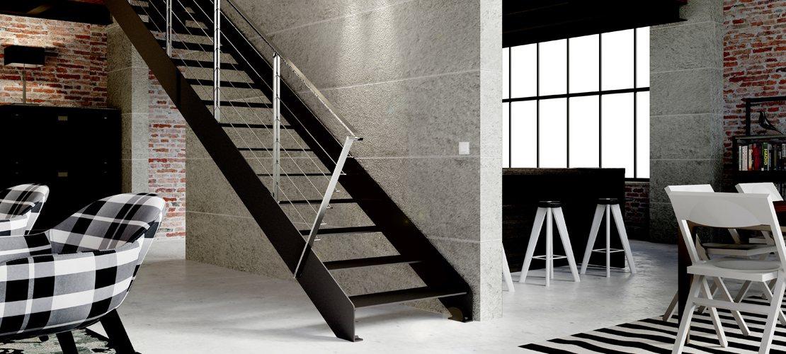 escalier shop large choix d escaliers