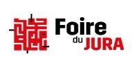 Foire du Jura Delémont