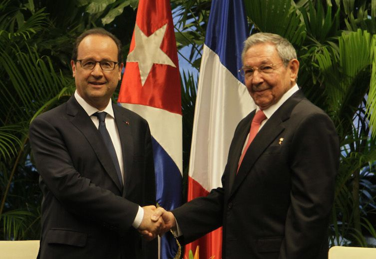 https://i0.wp.com/www.escambray.cu/wp-content/uploads/2016/01/raul-castro-froncoise-hollande.jpg