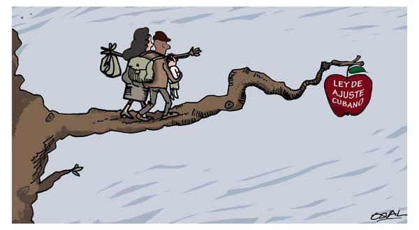 https://i0.wp.com/www.escambray.cu/wp-content/uploads/2016/08/Ley-ajuste-cubano-caricatura-emigrados-osval.jpg