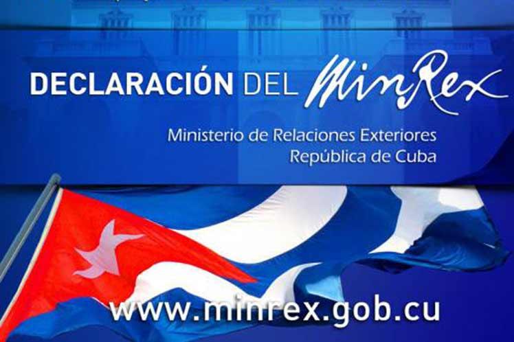 https://i0.wp.com/www.escambray.cu/wp-content/uploads/2017/02/minrex-declaracion-cu.jpg