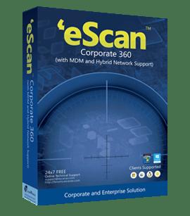 http://www.escanav.com/images_en/english/boxshot_corporate_360.png