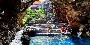 Jameos_del_Agua_-_Lanzarote_-_A04