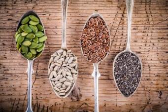 Importancia de una buena alimentación para el segundp cerebro o cerebro intestinal, por SIS Escapadas Spa