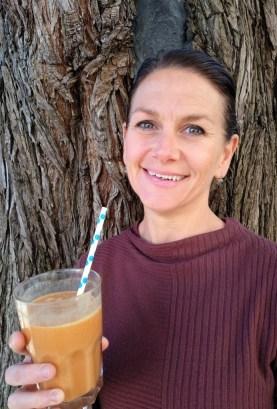 Femke nos cuenta su experiencia tras 3 días de detox con zumos