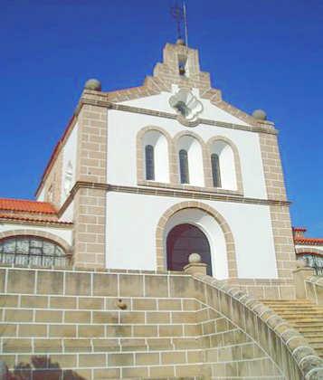 Ermita_de_los_Remedios_de_Valencia_de_Alcántara