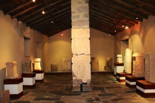 museo-ammaia-sala