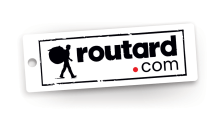 logo-routard-png