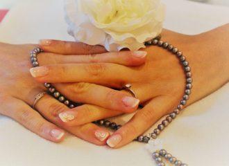 Vernis semi-permanent Aix en Provence-mariage-aix-en-provence-vernis
