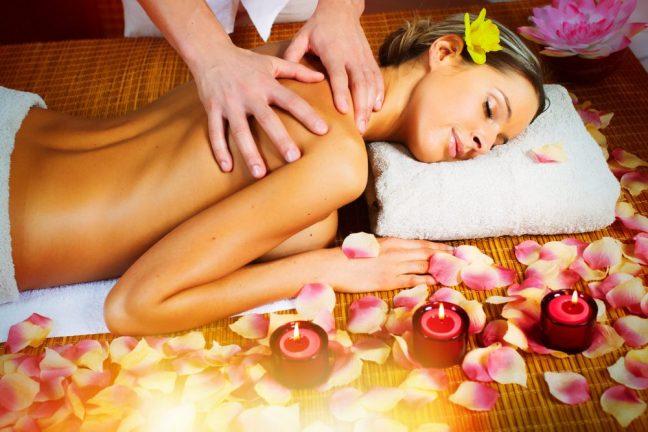 massage-puyricard-detente-soinsdebeaute