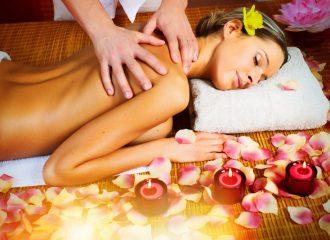 massage-puyricard