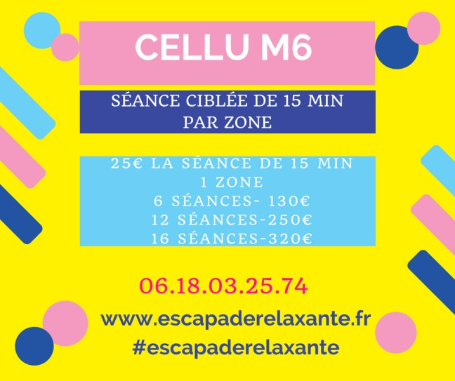 minceur-aix-en-provence-lpg-cellulite-beaute-institutde-beaute-escapade-relaxante