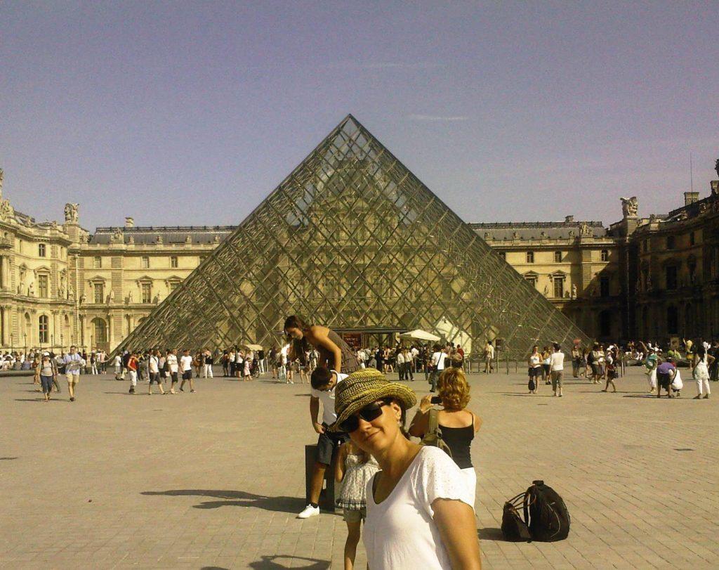 Guía de Viaje: qué ver en Francia