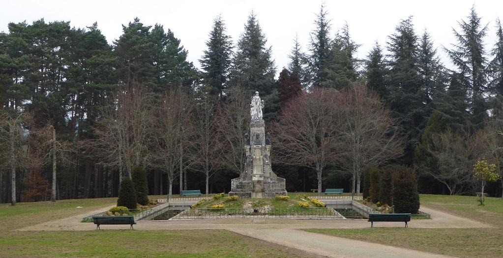 Parque etnográfico