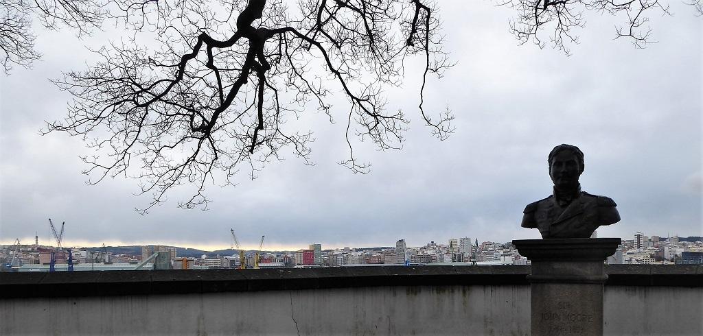 A Coruña: una ruta histórica por sus orígenes