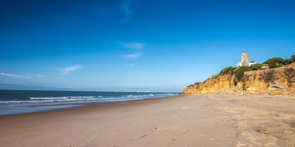 Descubrir la Costa de Cádiz