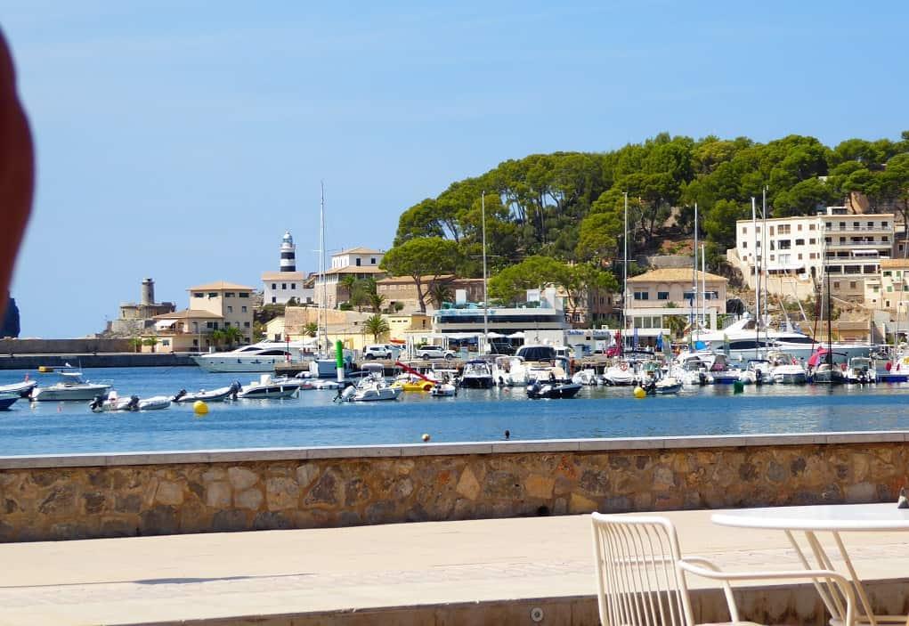 Palma tranquila qué ver en Mallorca