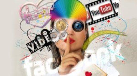 Como manter seu canal ativo no Youtube e não ser bloqueado