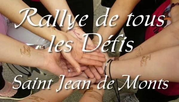 rallye-de-tous-les-defis-saint-jean-de-monts