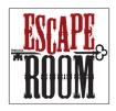 logo_escape_room_tunisia