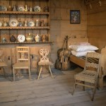 Zakopane Museums – Most interesting museums in Zakopane