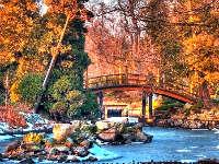 Wroclaw Japanese Gardens