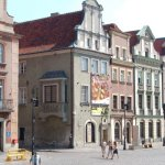 Poznan Museums – Most interesting museums in Poznan