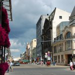 Lodz Sights – Best sights in Lodz