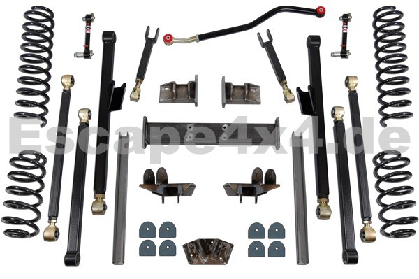 Long-Arm-Lift-Kit Clayton Off Road Lift Kit Jeep Grand