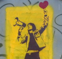 shout-graffitti1.jpg