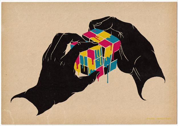 33_cube1